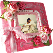 Adorable Photo Frames