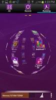 Screenshot of LC Carbon Purple Apex/Go/Nova