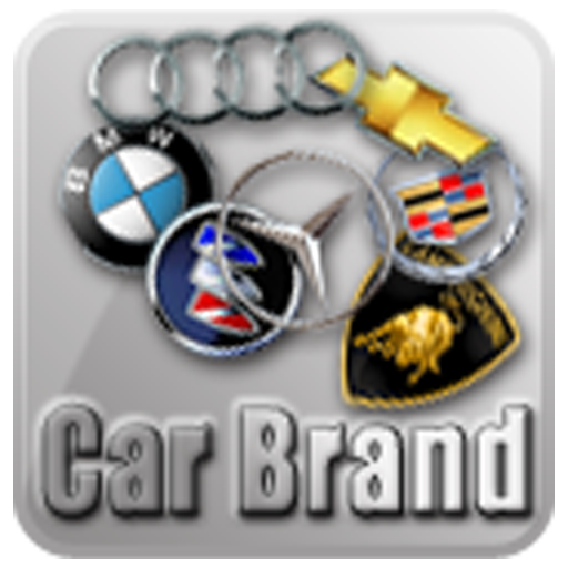 Carbrand