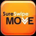 SureSwipe MOVE icon