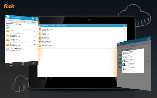 التطبيق الرائع لتشغيل ملفات الاندرويد Foxit Mobile v3.0.0.0917 بوابة 2014,2015 Cup-GaV2G-YzhnejuIex
