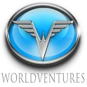 WorldVentures Training App icon