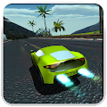 Free Real Car Racer 3D APK for Windows 8