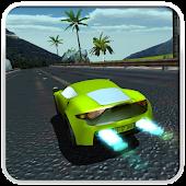 Real Car Racer 3D