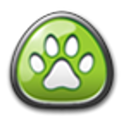 Pet Manager Free (with Ads) icon