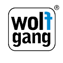 Wolfgang Air Music logo