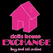 Dolls House Exchange