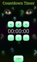 Screenshot of Spy Tool Kit