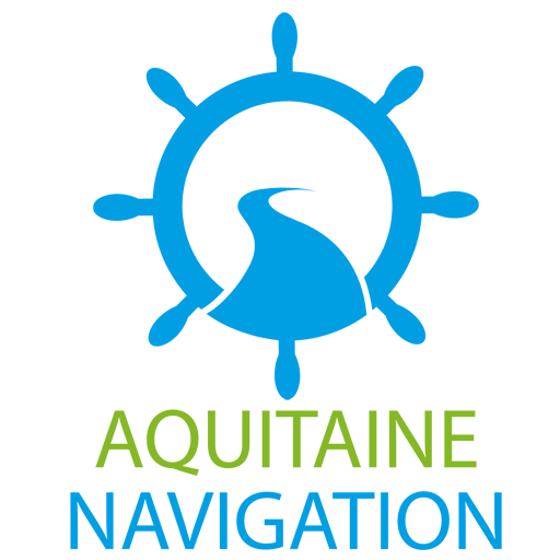 aquitaine navigation����app����app