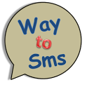 Way2Sms Free Sms ★★ icon