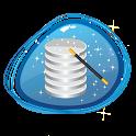 SQLite Magic Pro icon