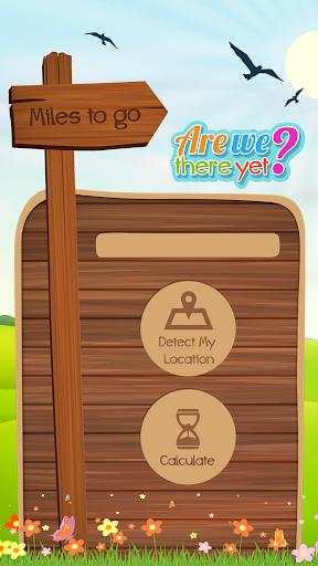 玩旅遊App|AreWeThereYET免費|APP試玩