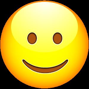 Espier Emoji - Apple APK for Blackberry | Download Android