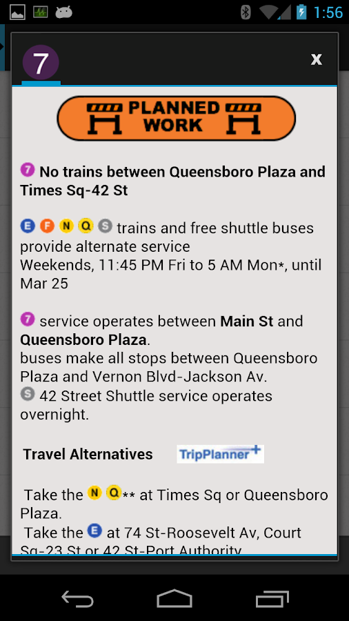 Right Track: Metro North & SLE- screenshot