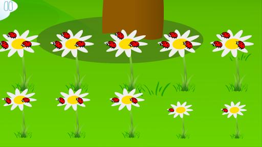 玩解謎App キッズメモリーゲームアニメーション免費 APP試玩