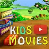 Kids Movies