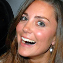 Kate Middleton Up-Close! icon