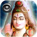 Lord Shiva chants - Shivaratri icon