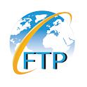 FTP Sprite (FTP Client) icon