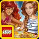 LEGO® Elves - Unite The Magic