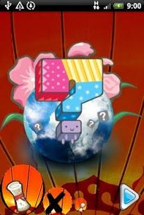 環保燈籠 - 可愛寵物主題花燈 捐贈版