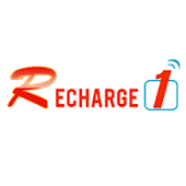 Mobile,DTH Recharge & Bill Pay