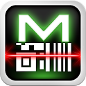 Barcode Master - Quick Scanner icon