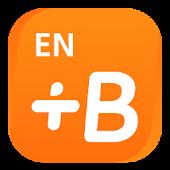 Babbel - Aprende inglés