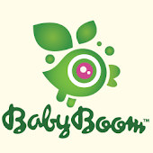 Forum BabyBoom.pl