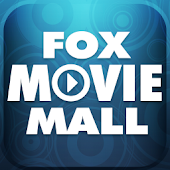 Fox Movie Mall