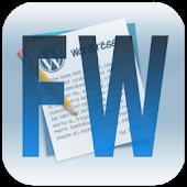 Funciones Wordpress