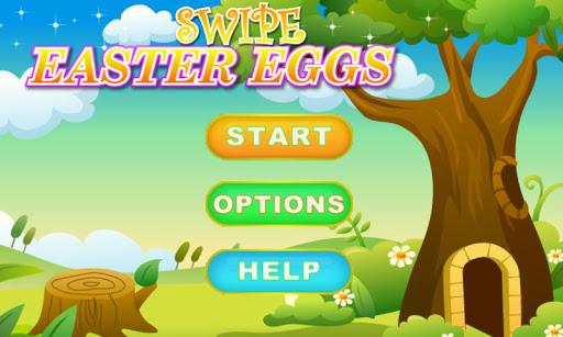 免費下載解謎APP|Swipe Easter Eggs app開箱文|APP開箱王