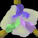 Air Peinture logo