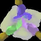 Air Peinture icon