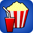 Cine Movil:.. file APK for Gaming PC/PS3/PS4 Smart TV