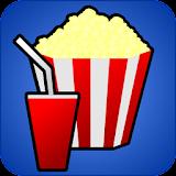 Cine Movil: Cartelera en Perú file APK Free for PC, smart TV Download