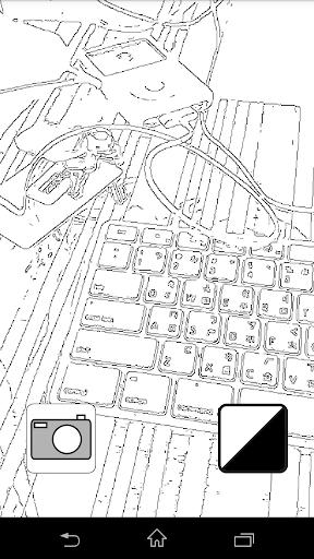 魔漫相机- Google Play Android 應用程式