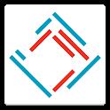 ELFA Distrelec logo