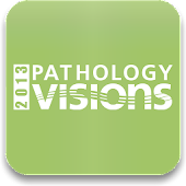 Pathology Visions 2013
