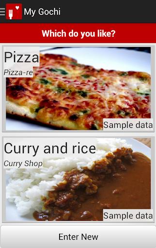 Easy Gourmet ranking