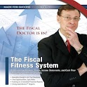 The Fiscal Fitness System