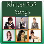 Khmer POP Song