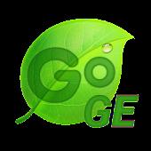 Georgian for GO Keyboard-Emoji