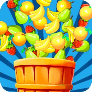 Fruit Garden for PC and MAC