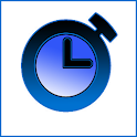 Clocko Timer icon