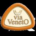 Via Veneto icon