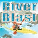 River Blast icon