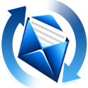Smart SMS Backup icon