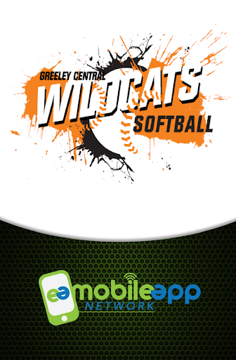 Greeley Central Softball