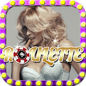 Download Fortune Royale Roulette APK for Android Kitkat